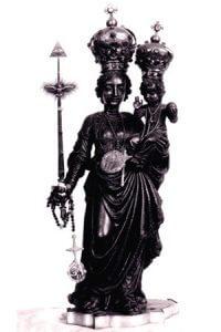 Friedenkönigin